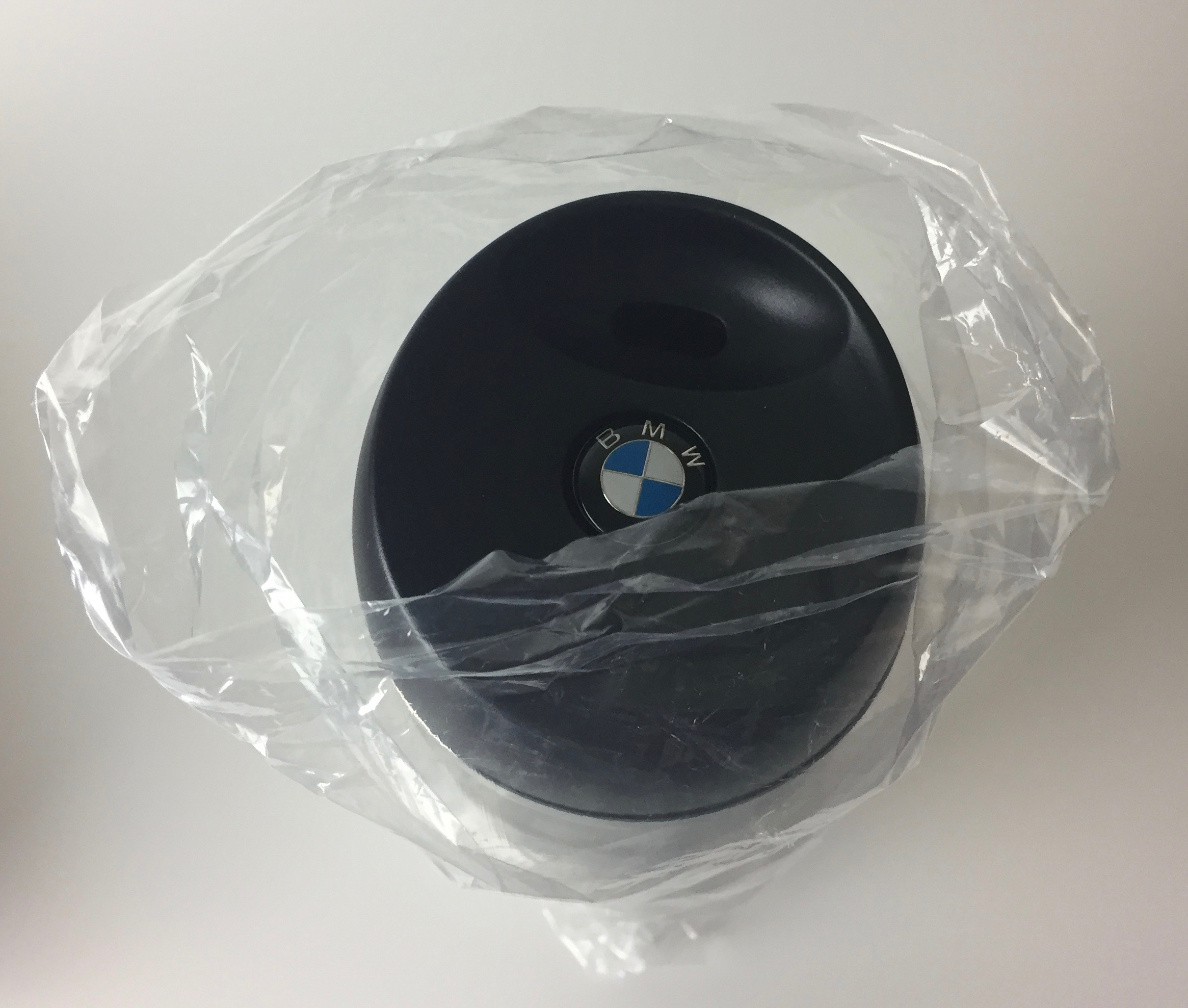 Bmw Thermo Mug Sold Z4 Forum Com